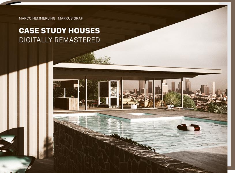 Modern Unique House Plans