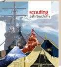 Scouting Jahrbuch 2013