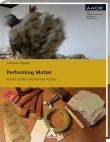 "cover picture ""Performing Matter"""