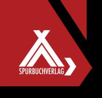 Spurbuch