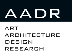 Art Architecture Design Research