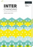 "cover picture ""Interchanging"""